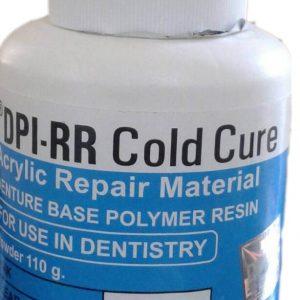 RAPID REPAIR - RR COLD CURE - POWDER [DPI]